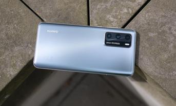 Huawei P40 – nasza recenzja