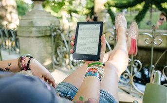 Darmowe e-booki w T-Mobile