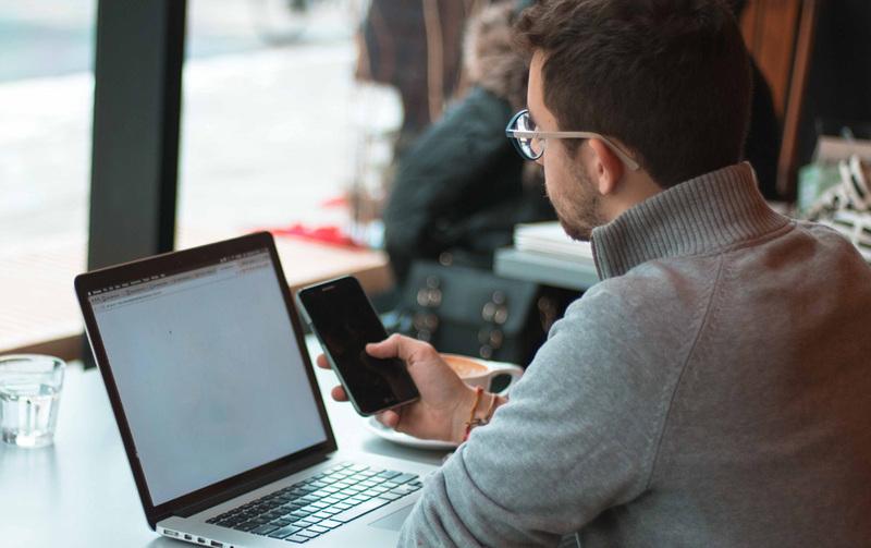 Od teraz trzy adresy korespondencyjne w eSkrzynce - na razie z usługi korzysta tylko 5 tys. osób