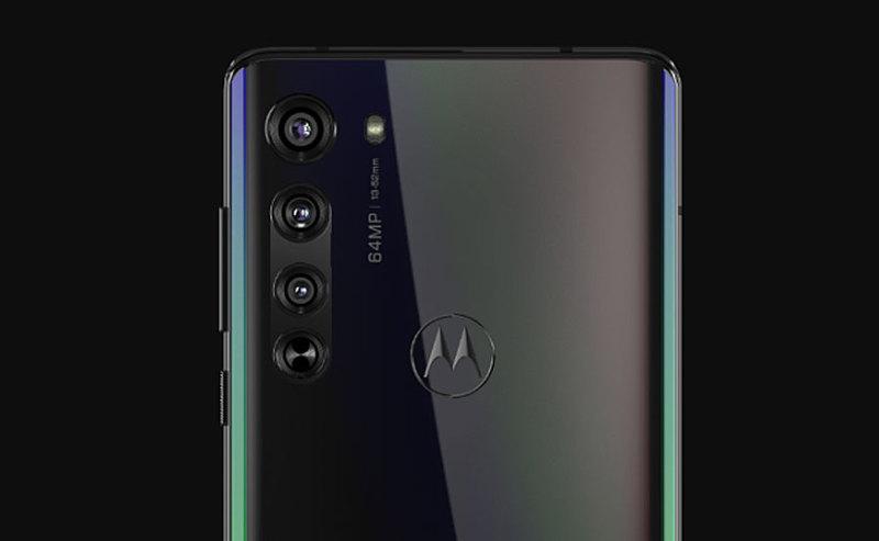 Ceny Motorola Edge, One Fusion+, Nokia 5.3 i Samsung Galaxy A21s w Plusie