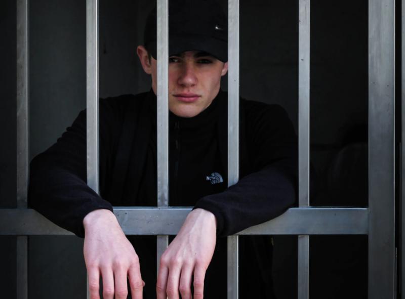 30 dni aresztu za rajd na e-lekcję - są nowe przepisy w Tarczy antykryzysowej 4.0