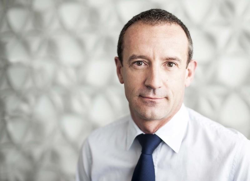 Jean-François Fallacher