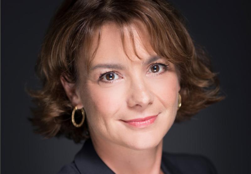 Mari-Noëlle Jégo-Laveissière