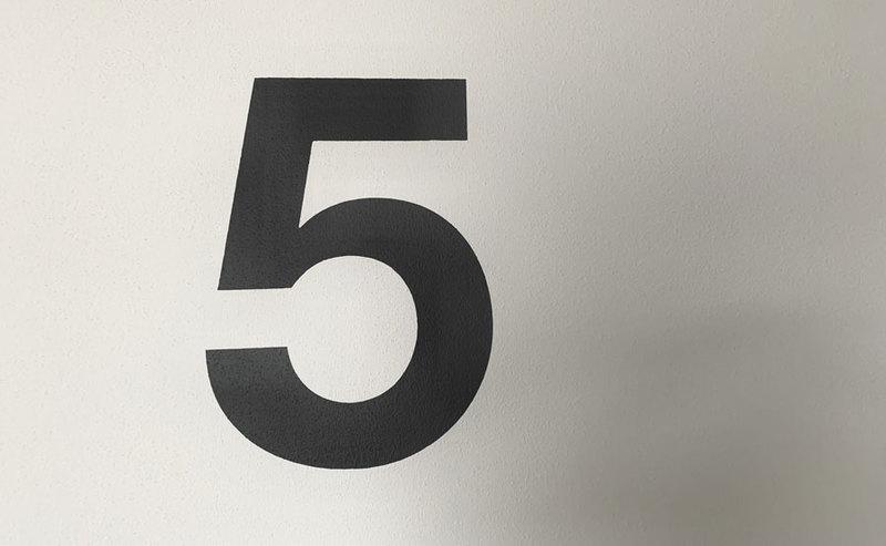 5G dostępna dla użytkowników Plusha