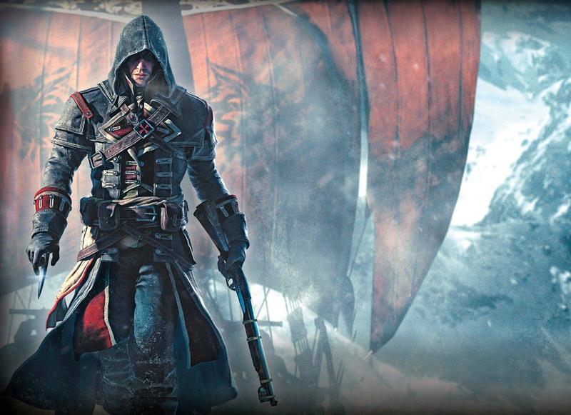 Klienci PLAY mogą zamawiać gry w Epic Games Store