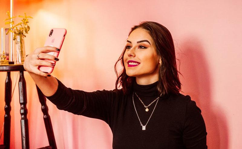 Nowa oferta ochrony smartfonów i tabletów w T-Mobile