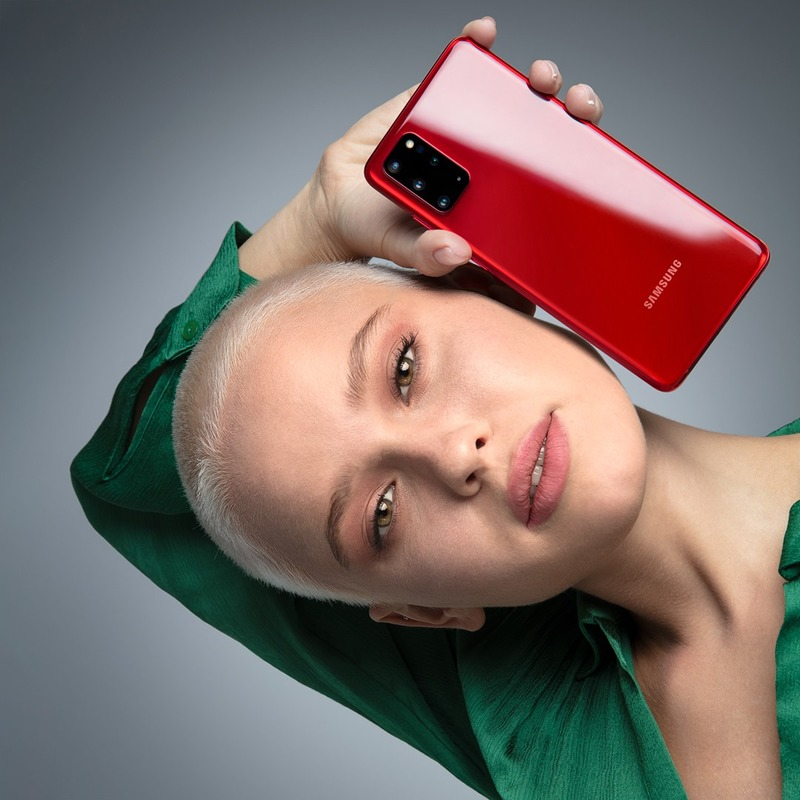 Jakiego Samsunga wybrać? - 23 smartfonów od 649 zł do 9000 zł