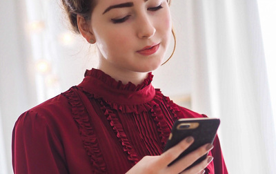 Profil zaufany z Mobile Connect – jeszcze prostszy dostęp do e-usług