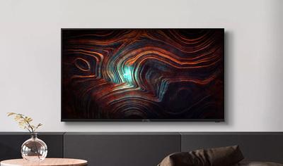 OnePlus zaprezentował nowe telewizory