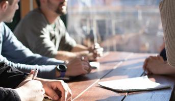 Orange Polska podpisał kolejną umowę o dostępie do sieci światłowodowej  Fiberhost