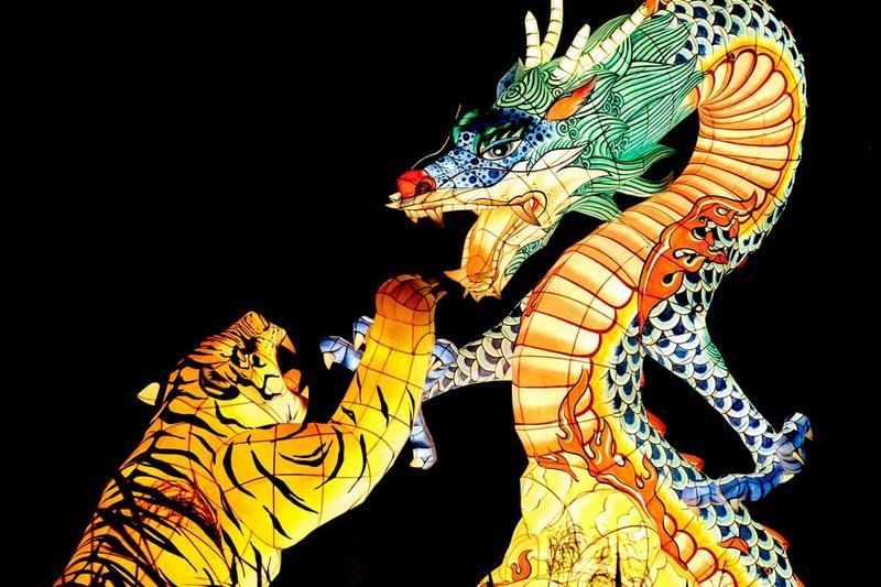 Huawei zwiększa swoje przychody pomimo pandemii i konfliktu z USA