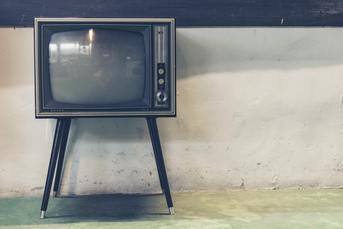 Startuje projekt wspólnej platformy VoD Cyfrowego Polsatu i TVN
