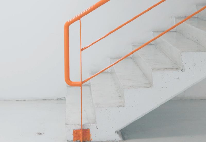 Orange szuka partnera do budowy sieci światłowodowej - najlepszym będzie T-Mobile