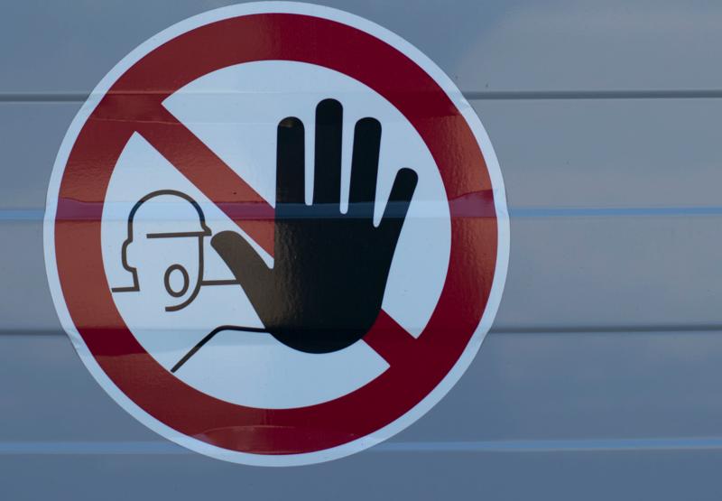 Morawiecki bardzo ostro o dostawcach 5G kontrolowanych przez autorytarny reżim