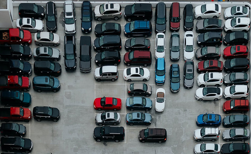 Zmiany w Strefie Płatnego Parkowania w Katowicach