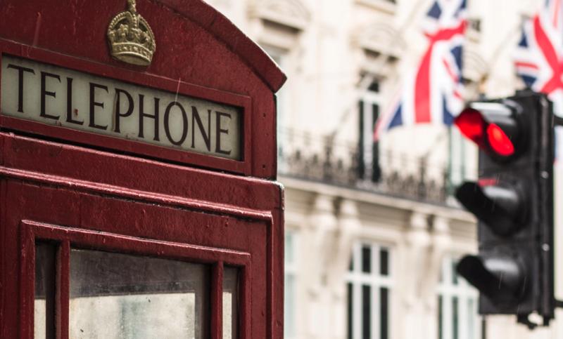 Vodafone nie wyklucza budowy 5G z Huawei na rynkach poza UK