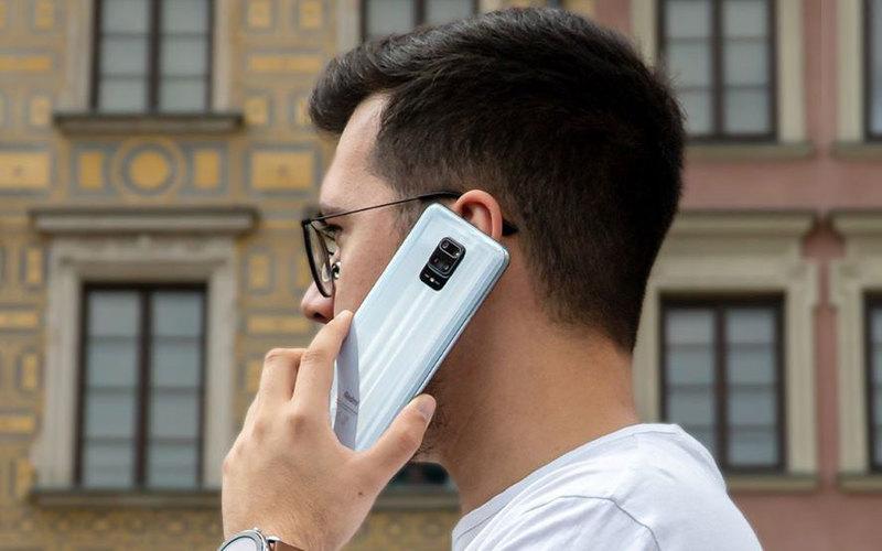 Smartfony Xiaomi z wakacyjnym rabatem w x-kom