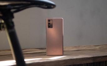 Samsung Galaxy Note 20 i Note 20 Ultra 5G – nasze pierwsze wrażenia