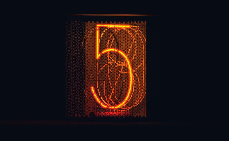 Od 18 sierpnia #hello5G dla użytkowników Orange Flex