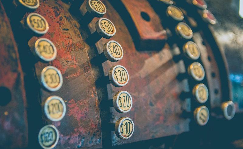 Zmiany cen w ofertach na kartę