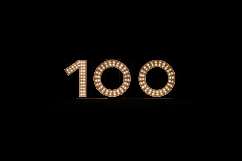 Darmowe 100 giga w Orange Flex