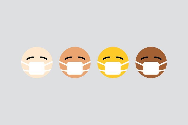 Rządowa aplikacja ProteGoSafe - 5 osób zaraportowało w niech chorobę
