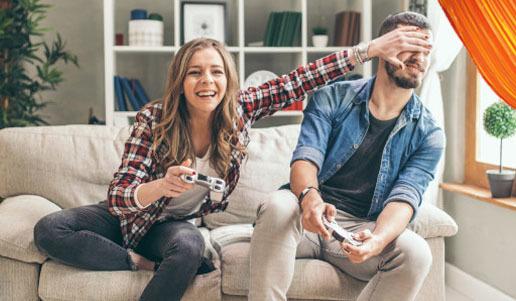 Game Pass w Orange Flex – nowa usługa dla mobilnych graczy