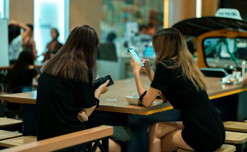 Smartfony z rabatem w x-kom