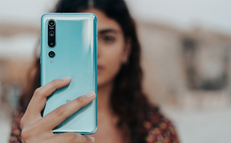 Jaki telefon Xiaomi wybrać?