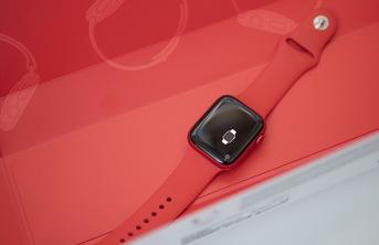 Apple Watch Series 6 – nasze pierwsze wrażenia