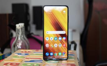 POCO X3 NFC – nasza recenzja
