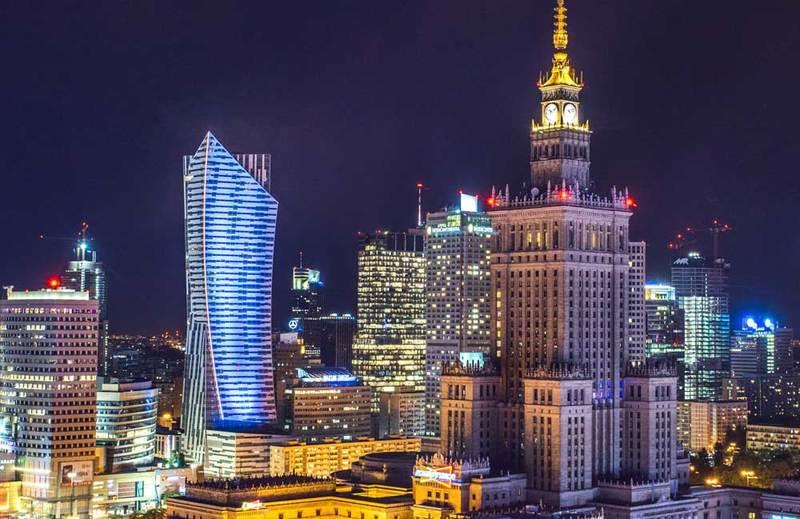 Ponad 20 mld zł z Funduszu Odbudowy na cyfryzację w Polsce