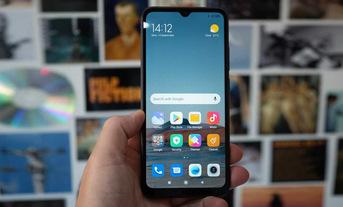 Xiaomi Redmi 9C – nasza recenzja