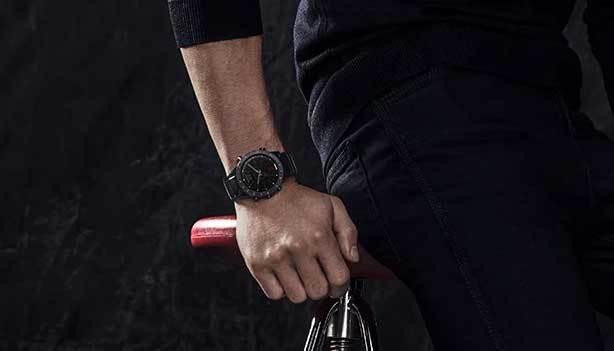 Ekskluzywna seria smartwatchy Garmin MARQ Performance Edition oficjalnie zaprezentowana