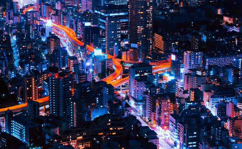 Fiberhost udostępni swoją sieć Grupie Cyfrowy Polsat