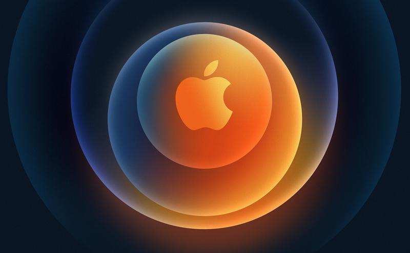 Nowy iPhone 13 października