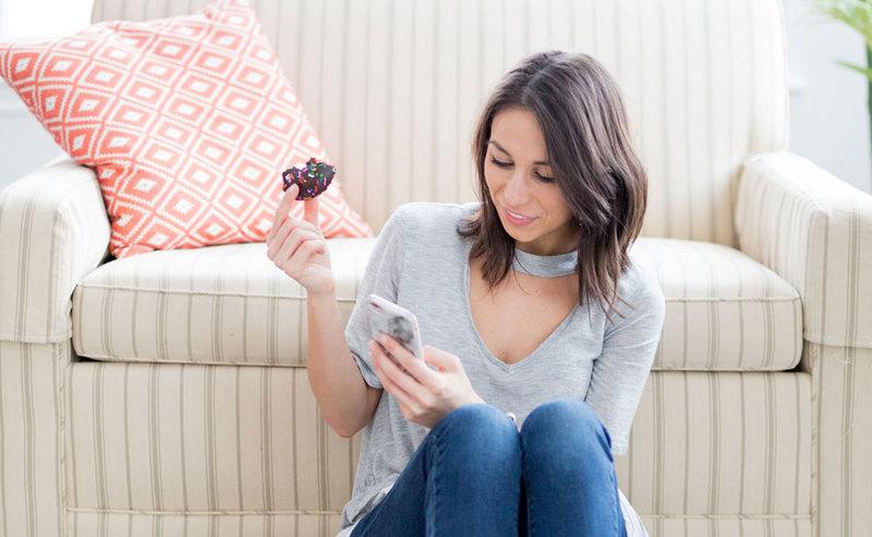 Play testuje Mobile Connect w rządowym profilu zaufanym