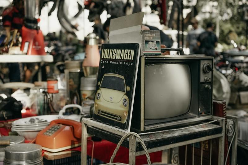 Orange odkodowuje 7 kolejnych kanałów telewizyjnych
