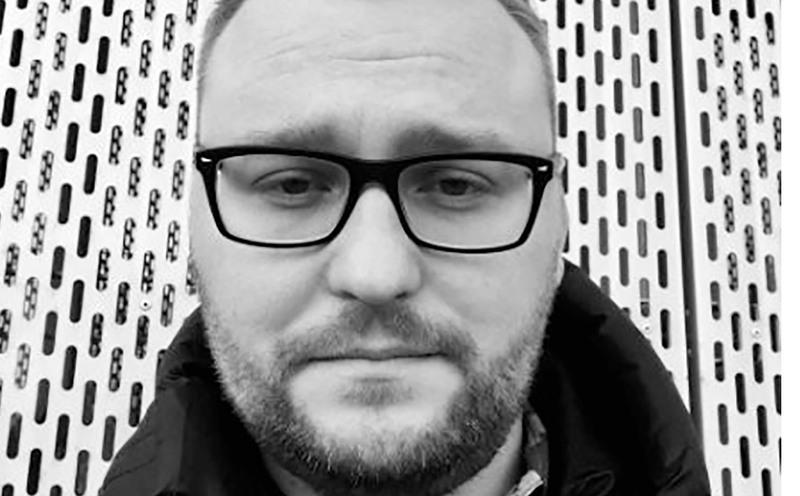 Wiemy wszystko o planach vivo w Polsce - wywiad z Michałem Opłockim