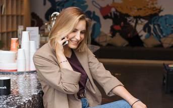 Jaki smartfon od 1000 do 1500 zł?