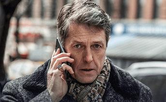 HBO GO teraz także dla klientów Planów Mobilnych i Orange Love Mini