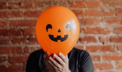 Opinia Rady Nadzorczej w sprawie nowej umowy dotyczącej używania marki Orange