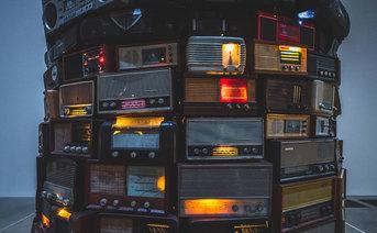 Emitel zwiększa zasięg cyfrowego radia DAB+ dla Polskiego Radia