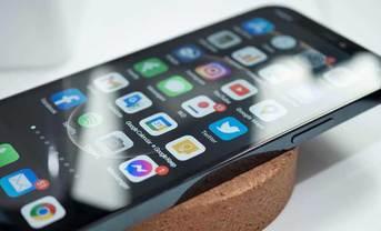 iPhone 12 Pro - nasze pierwsze wrażenia