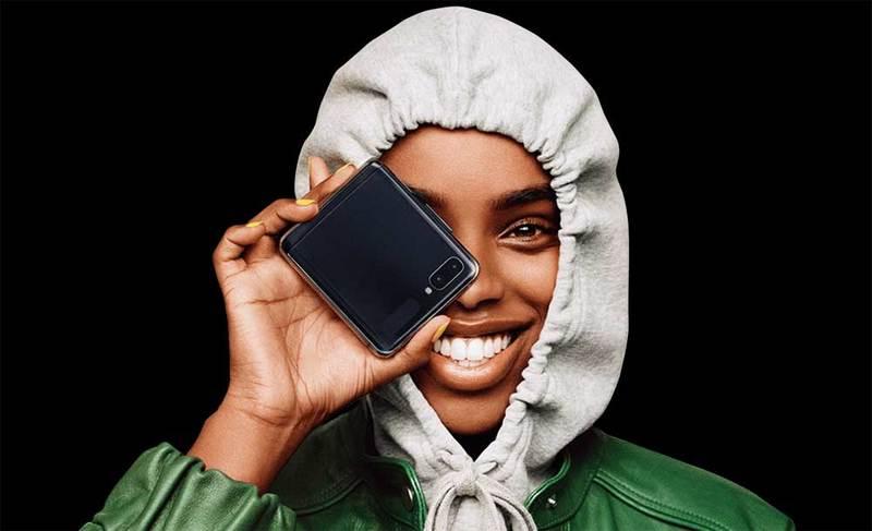 Kup w x-kom smartfon Samsunga i otrzymaj 500 zł zwrotu