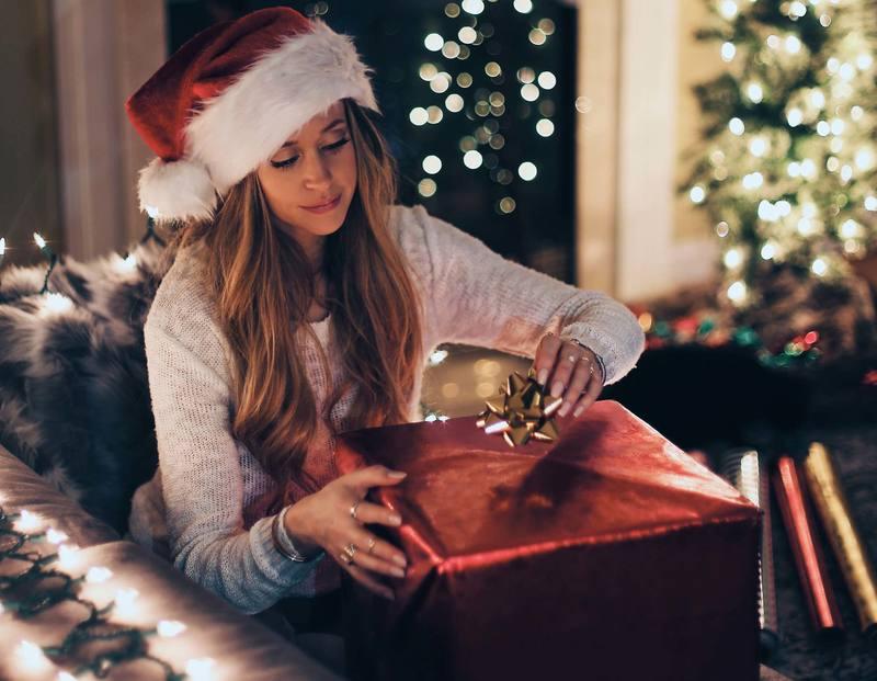 CANAL+ - szczegóły świątecznych promocji na telewizję