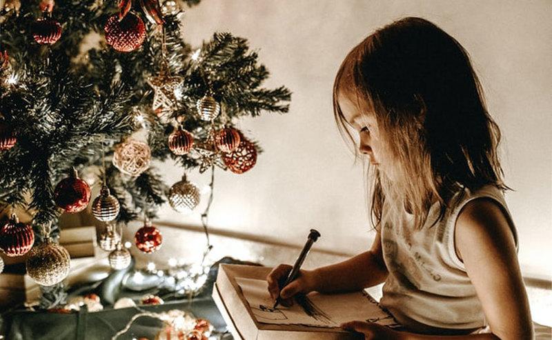 Prezenty od Orange pod choinkę - są szczegóły promocji świątecznych