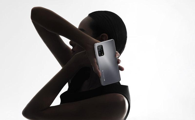 Xiaomi ponownie twierdzi, że jest numerem jeden w Polsce
