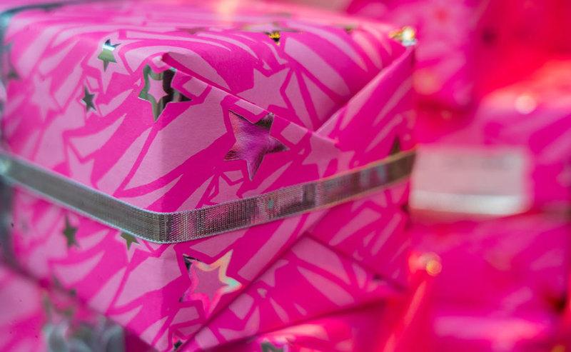 Świąteczna oferta MIX BOX w T-Mobile