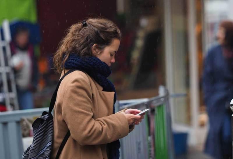 Jaki smartfon od 1500 do 2000 zł?